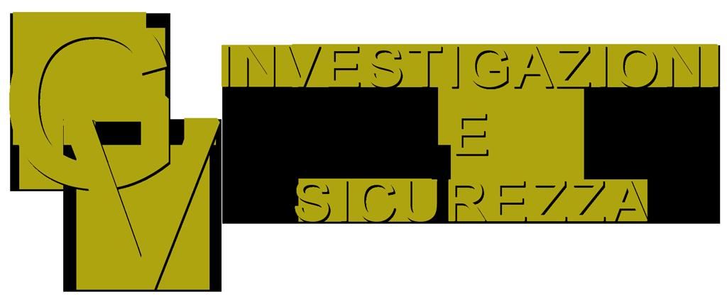 GV Investigazioni e Sicurezza